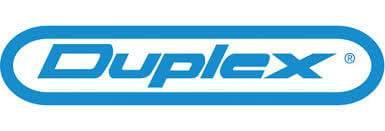 Logo Duplex