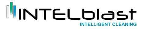 Logo Intelblast