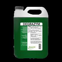 Enzymatische reiniger Degrazym