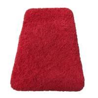 Stoompad 90mm rood